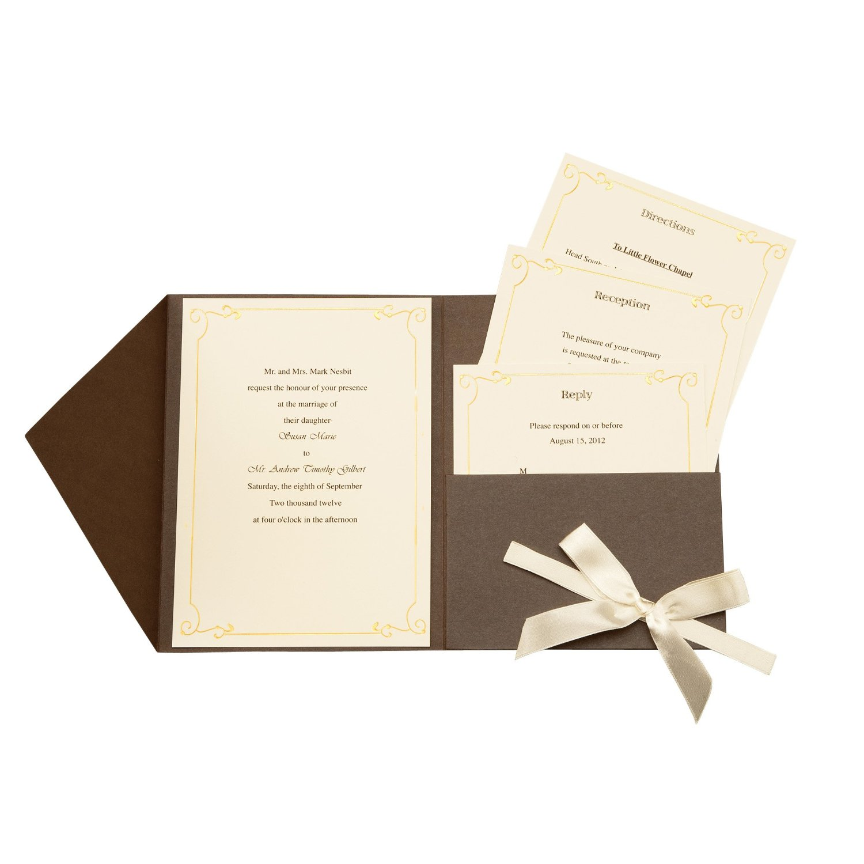 printable wedding invitation kits uk printable wedding invitation kits diy wedding stationery kits uk invitation sample invitations galleries ideas