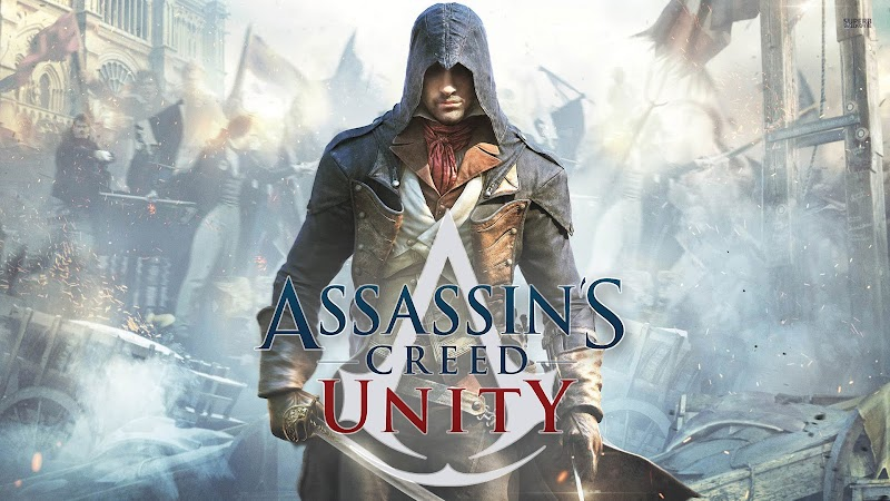 Unity Games Download For Pc