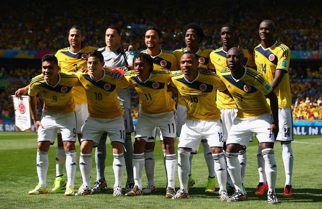 Selección Colombia. Todas Las Sombras. Fuente: http://todaslassombras.blogspot.com/2016/10/de-yepes-carlitos-sanchez_46.html