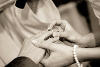 Congedo matrimoniale: chi paga, come si richiede, quando spetta
