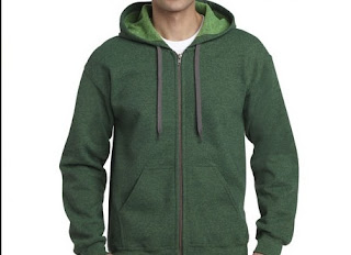 grosir jaket hoodie formal distro online murah