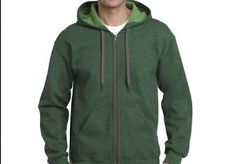 grosir jaket hoodie formal distro online murah