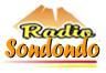 Radio Sondondo