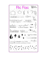 http://www.4enscrap.com/fr/les-tampons/522-flic-flac.html?search_query=pluie&results=5