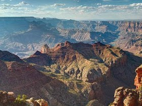 gambar grand canyon
