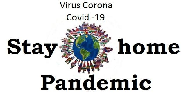 https://www.masriko.com/2020/04/kondisi-virus-corona-di-dunia-saat-ini.html