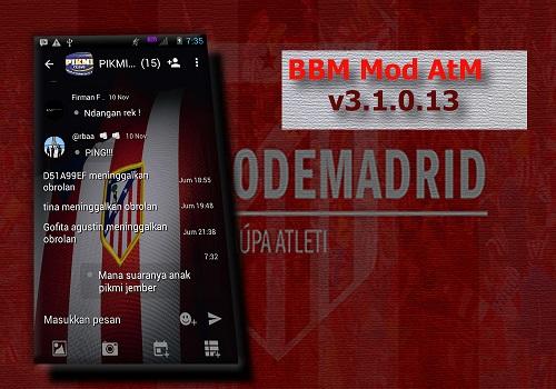 http://kometaf.blogspot.com/2016/11/bbm-mod-tema-atletico-madrid-apk.html