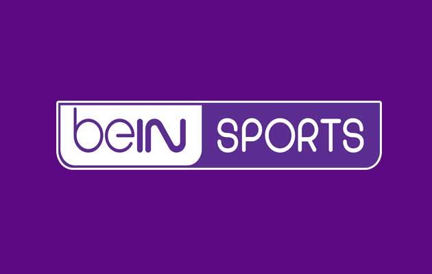 الامارات تحجب الباقة Bein Sports القطرية من بلادها