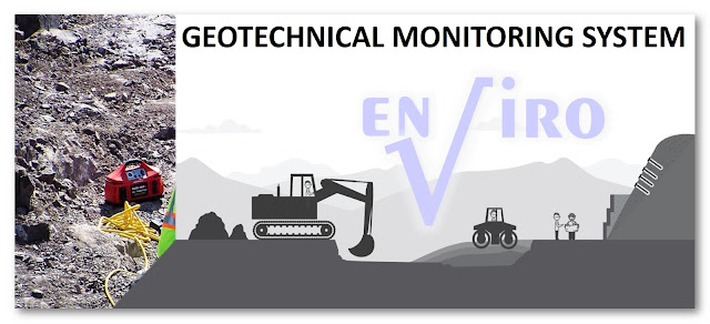 Geotechnical Monitoring
