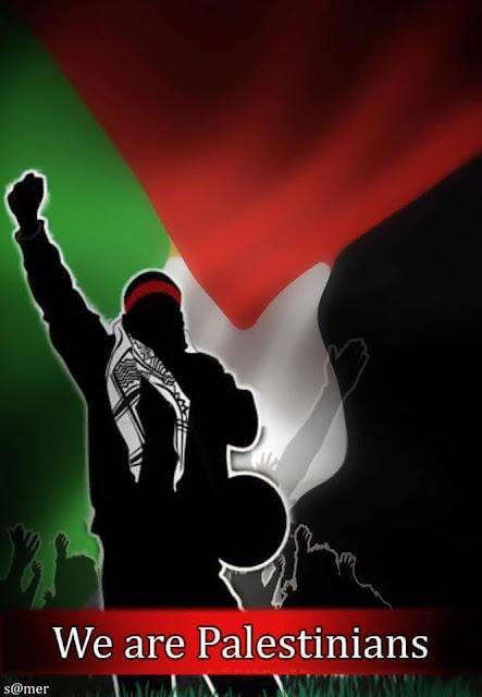 أهم الجرائد والمجلات الفلسطينية