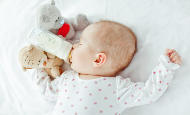 Botol minum anak anak, BPA FREE, botol minum bayi, botol susu anak, botol susu bayi