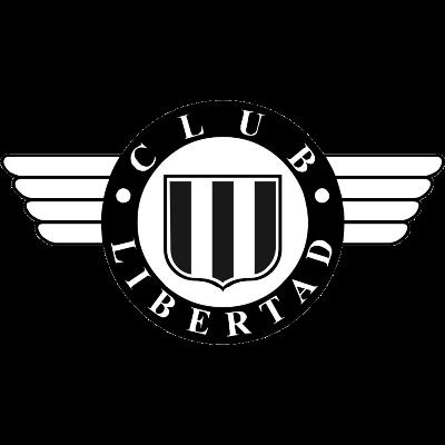 2021 2022 Plantilla de Jugadores del Libertad 2019-2020 - Edad - Nacionalidad - Posición - Número de camiseta - Jugadores Nombre - Cuadrado