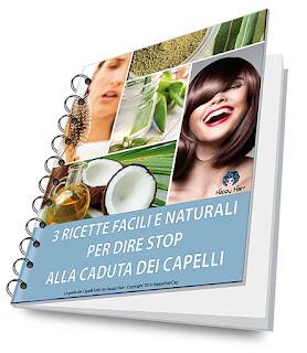 gratis-ricette-naturali-stop-capelli-caduta