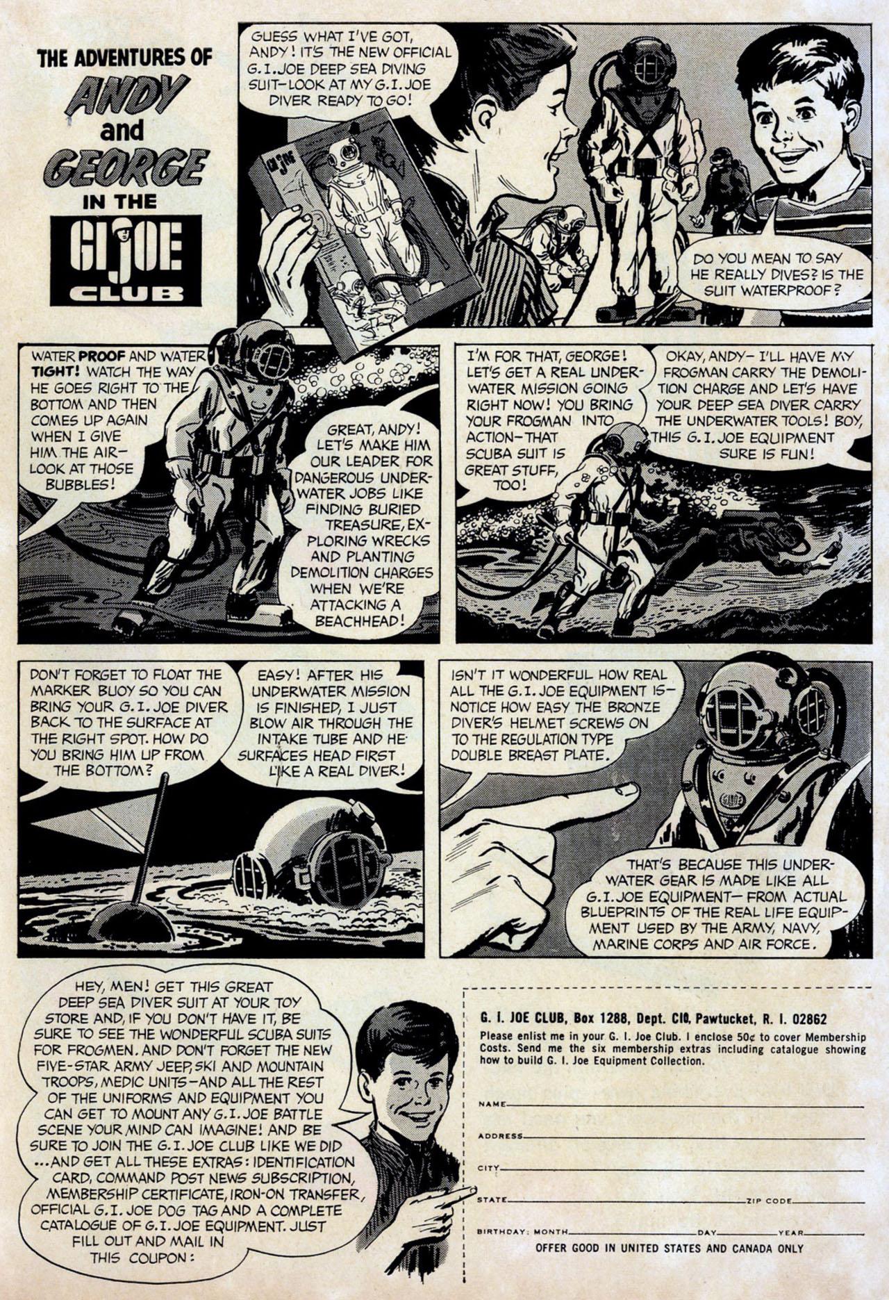 Detective Comics (1937) 352 Page 33