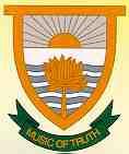 Hindu College 1st Cut Off List