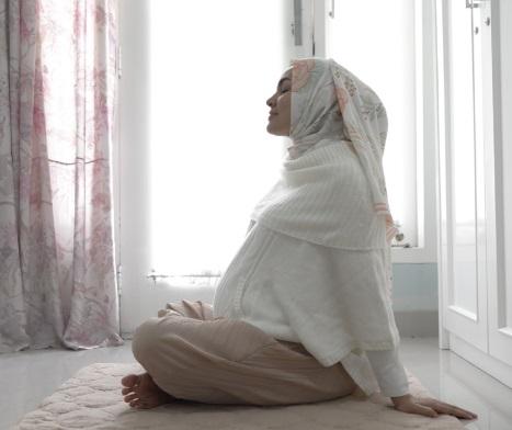 Manfaat Senam Kehamilan bagi Ibu dan Janin