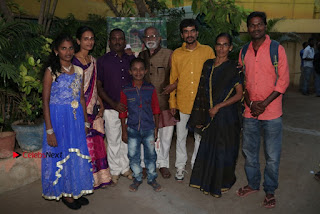 Oru Naal Tamil Short Film Launch Stills  0056.jpg
