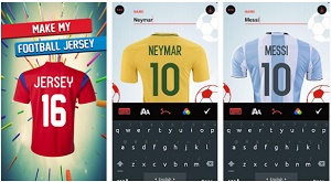 aplikasi desain baju jersey bola di android