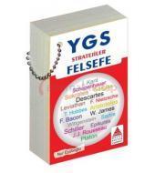 YGS Stratejiler Felsefe / Nur Eyüboğlu / Delta Kültür Yayınevi
