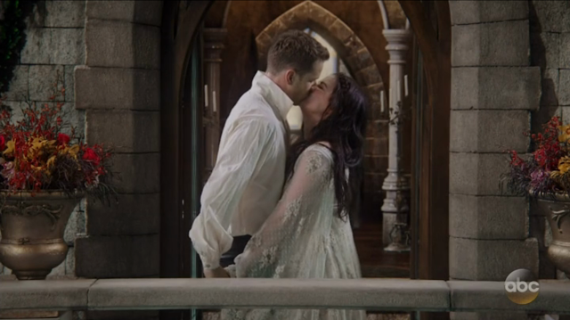 once upon a time 6x20 snowing