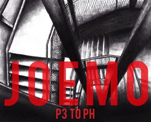 SONG REVIEW: Joemo - Mentacally