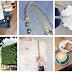 Revue / Instagram #1 : Pourquoi ? Mes comptes préférés ?