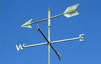 Wind Vane,