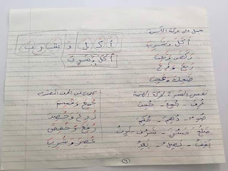 نصائح الخبراء فى تأسيس أطفال ما قبل المدرسة فى القراءة والكتابة المنهاج المصري 2.jpg