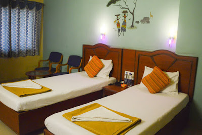 https://www.mallikaresidency.com/hotelsinchennai.html