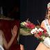 Pamela Sanchez is Miss World PERU 2017