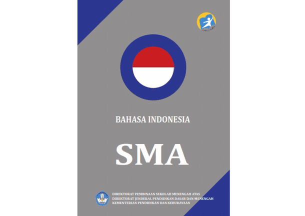 Modul Pelatihan Guru Bahasa Indonesia SMA Kurikulum 2013