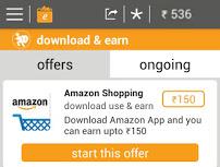 Top 5 Highest Paying Mobile Apps Se Paise Kamaye - Hindi