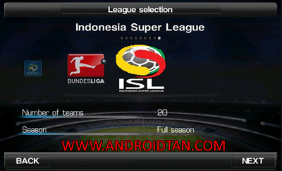 Download Winning Eleven 2012 Update 2016 Indonesia Club League Terbaru 2018