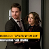 Arrow Quinta Temporada / Episodio 13