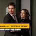 Arrow Quinta Temporada / Episodio 13