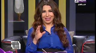 برنامج أنا والناس حلقة الاحد 26-2-2017 مع أميرة بدر