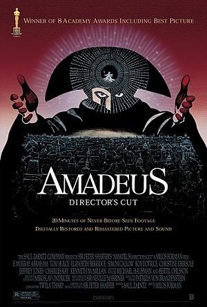 Amadeus Torrent Download