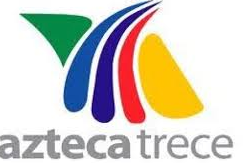TV Azteca Mexico New Frequency And Biss Key