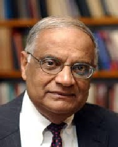 Narendra Karmarkar was born in Gwalior, M.P. in 1957 into a family of mathematicians. Narendra Karmarkar is an Indian mathematician. He is listed as an ISI highly cited researcher. However he took his degree in electrical engineering from IIT Bombay, and went to California for his Ph.D.