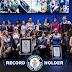 Guinness Book | Dois novos recordes quebrados pela franquia Tomb Raider