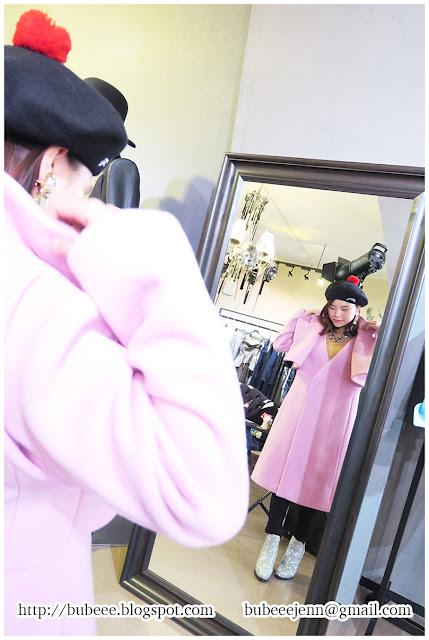 https://2.bp.blogspot.com/-DRwcj1OClM8/WKCArW4QRXI/AAAAAAAAma8/QMbSY1cNjrMmdUbYoTbggiVIJslxS0fnACLcB/s640/valentinesday_outfit17A.jpg