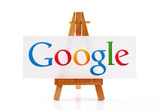 Google adwords y las pymes