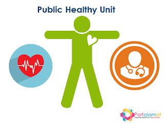 Alamat Dinas Kesehatan Di Riau