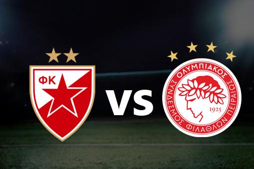 مشاهدة مباراة اتليتكو مدريد و لوكوموتيف موسكو 11-12-2019 بث مباشر في دوري ابطال اوروبا