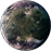 http://ogogameicons.blogspot.com/2015/03/jupiter-moons-transparentpng.html