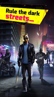 Download Gangstar Vegas