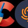 Aplikasi Terbaik Untuk Menambah Kinerja Atau Kecepatan Android