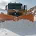وزارة النقل تقدم نصائح لمستعملي الطريق وتتخذ تدابير استثنائية بسبب التساقطات الثلجية