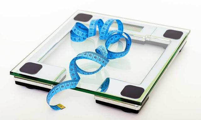 Dietas Saúde com Ciência