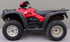 http://www.reliable-store.com/products/honda-trx500fa-trx500fga-trx500fpa-fourtrax-foreman-rubicon-service-repair-manual-2005-2006-2007-2008-2009-2010-2011-2012-download